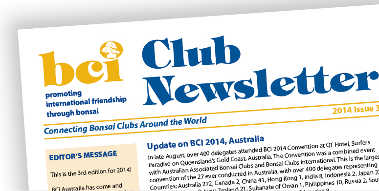 BCI-about clubnews2