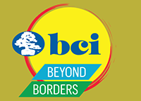 BCI in the Philippines, bonsai beyond borders