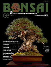 Issue 2011-Q3