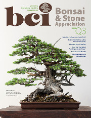 Issue 2014-Q3