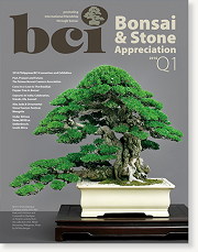 Issue 2016-Q1