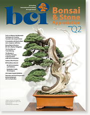 Issue 2016-Q2