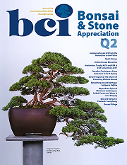 Issue 2017-Q2