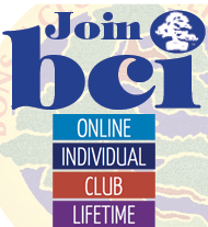 join bci