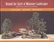 Beyond the Spirit of Miniature Landscapes