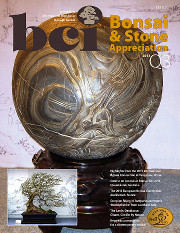 Issue 2013-Q3