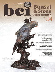Issue 2014-Q4