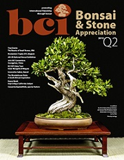 Issue 2015-Q2
