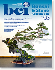 Issue 2015-Q3
