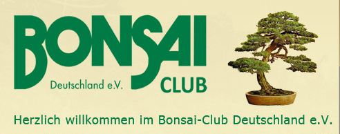 German Bonsai Society
